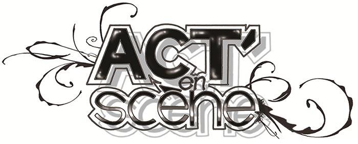 actenscenelogo4