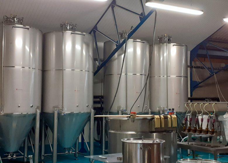 4-brasserie-laboussole-espace-de-production