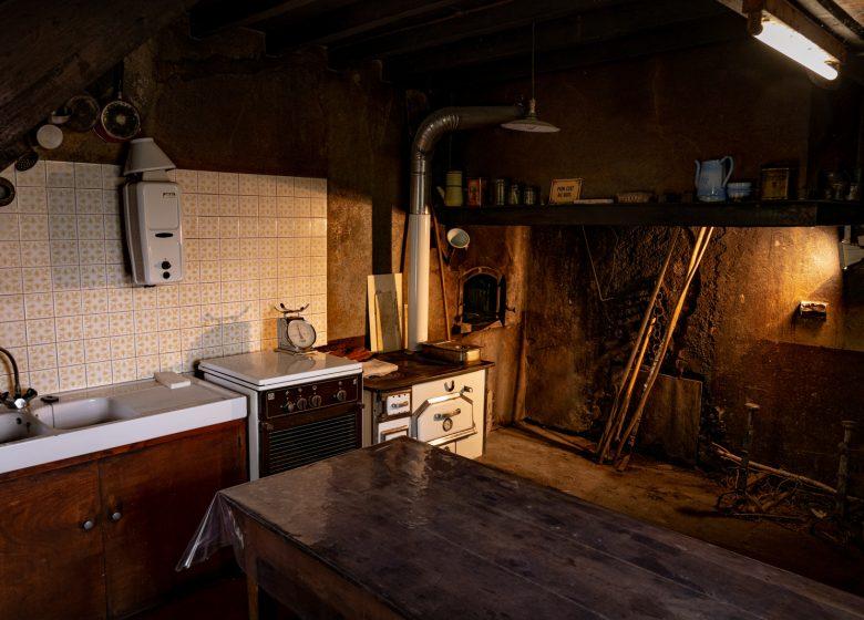 COUSERANS-PYRENEES-©loicbel2020–_1143713