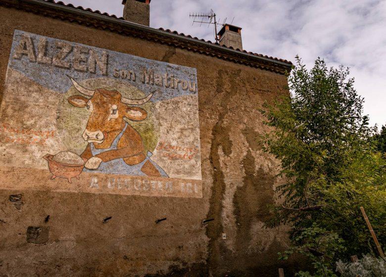 COUSERANS-PYRENEES-©loicbel2020–_1143729