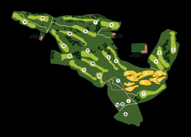 carte-parcours-golf
