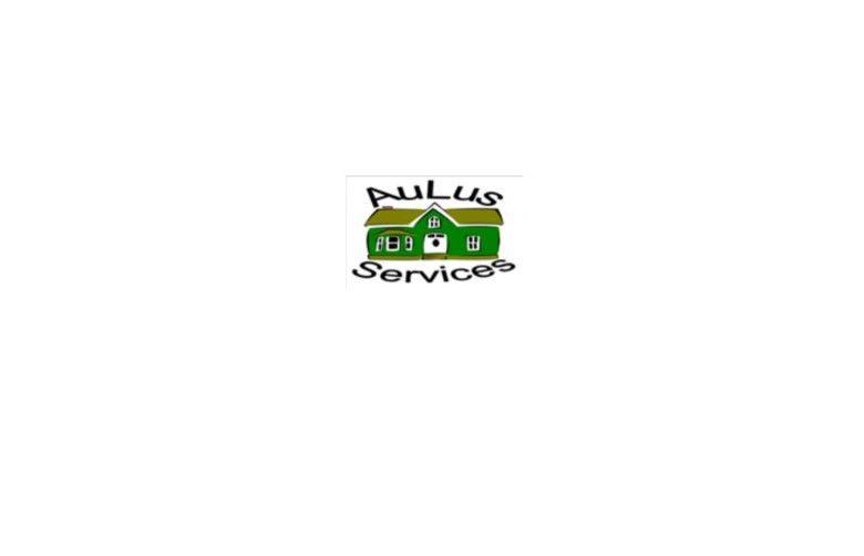 aulus-service