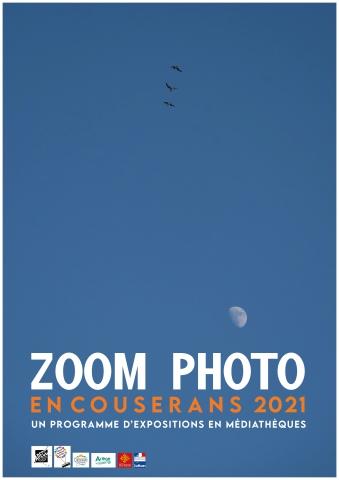 zoomphoto2021