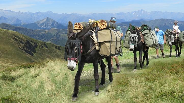 rando vallées balad'âne