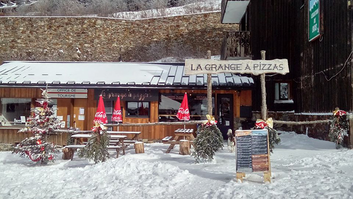 lagrangeapizzas