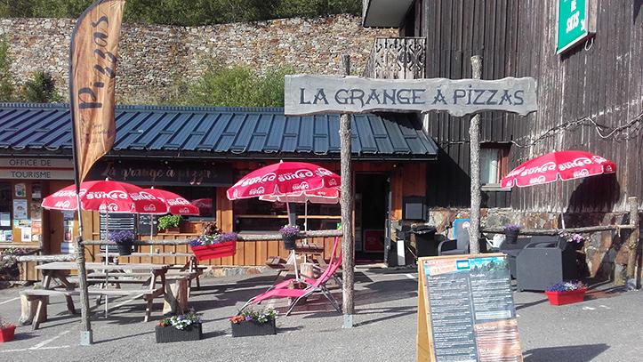 lagrangeapizzas6
