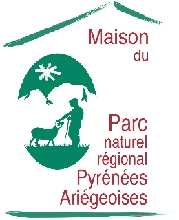 pnr_logo